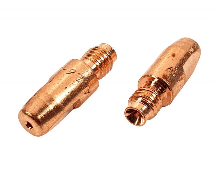 ProWELD Duza de contact 1.6mm MIG-500P (501D Torch) [0]
