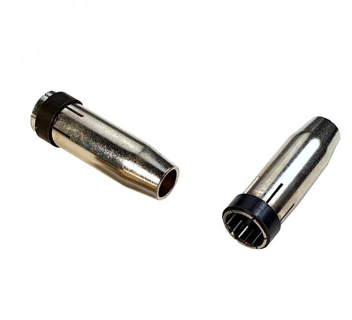 ProWELD Duza MIG-300YN (24KD Torch) [0]