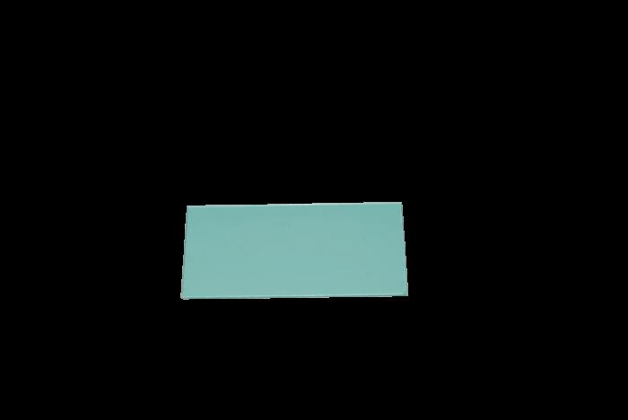 ProWELD Geam mic protectie masca sudare (pentru gama LM/YML Proweld) [0]