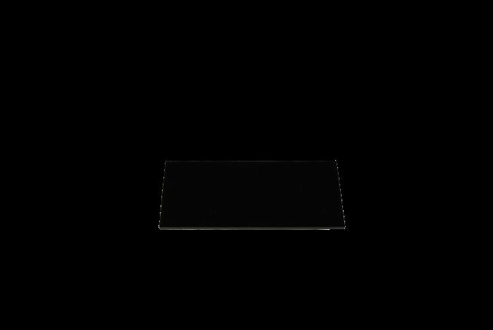 ProWELD Geam sudura (pentru masti din set de livrare aparate Proweld) [0]