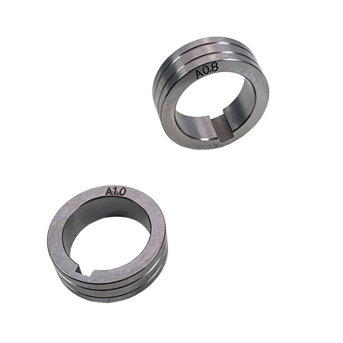ProWELD MIG ROLL Rola de ghidaj U 0.8~1.0mm MIG-220S Wire Feeder [0]