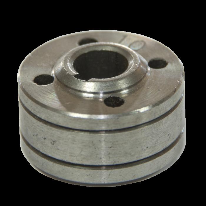 ProWELD MR-001 rola ghidaj 0.8-1.0mm MIG200K/250K [0]