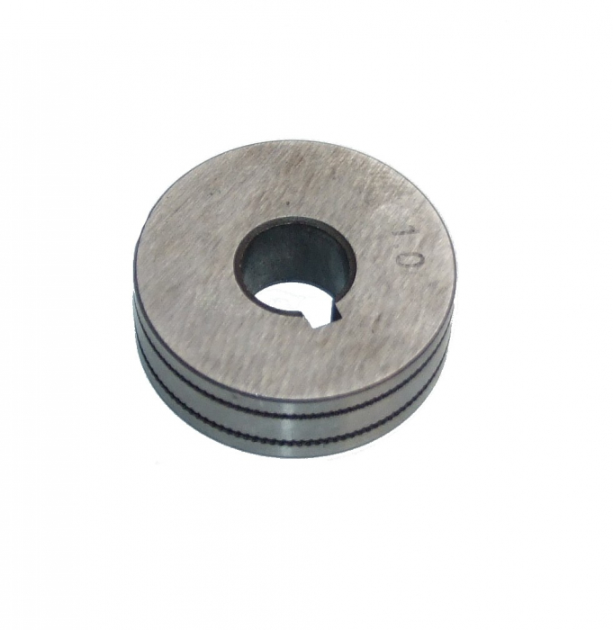 ProWELD MR-001 rola ghidaj 1.0-1.2mm MIG200K/250K [0]