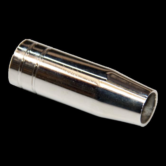 ProWELD MWH-110 duza exterioara MTS801/MTS802 [0]