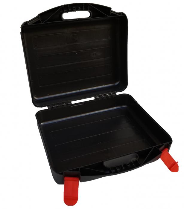 ProWELD PBOX01 cutie material plastic pentru transport [1]