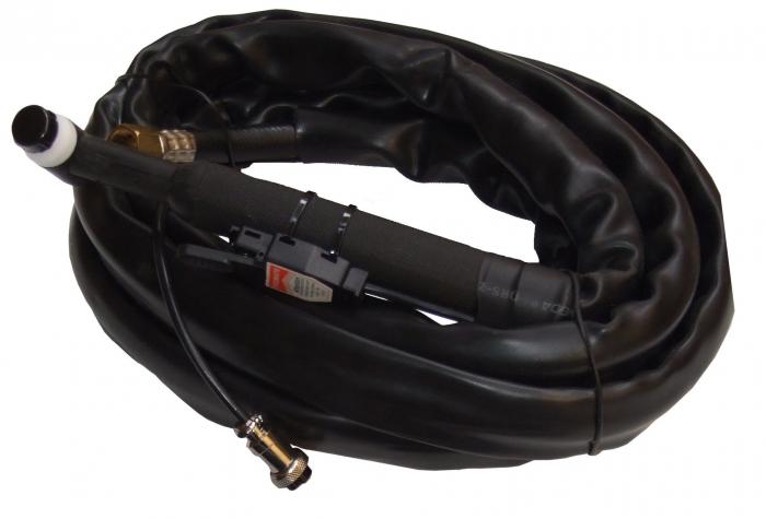ProWELD WP26 torta TIG WSME-200/250(220V)/HP180L/250L [0]