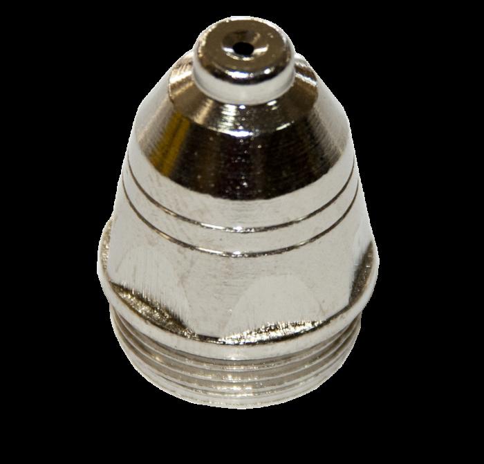 ProWELD YLP-1008 duza CUT80/CUT100 [0]