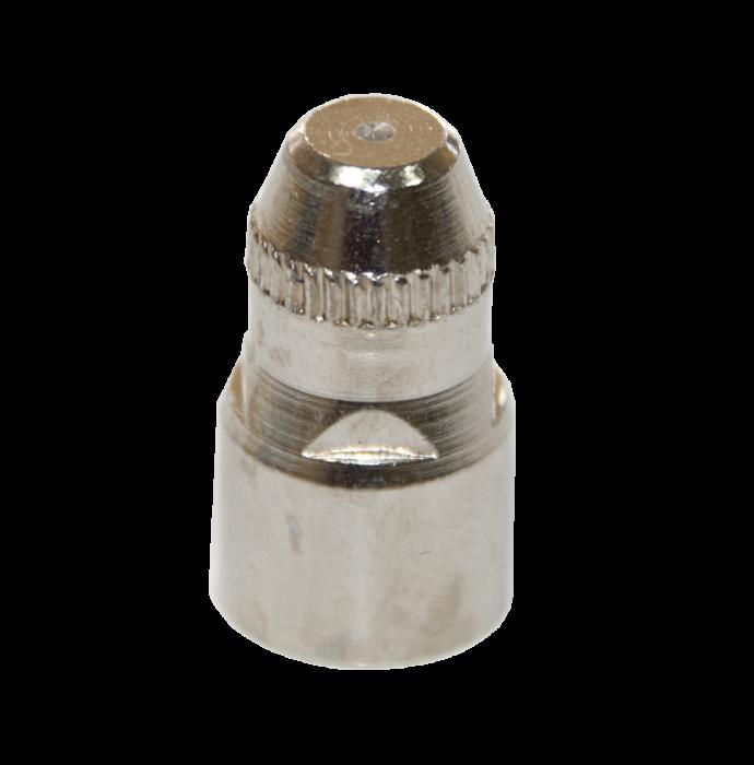 ProWELD YLP-1008 electrod CUT80/CUT100 [0]