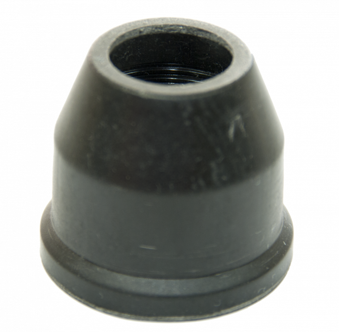 ProWELD YLP-1208 duza ceramica CUT120 [0]