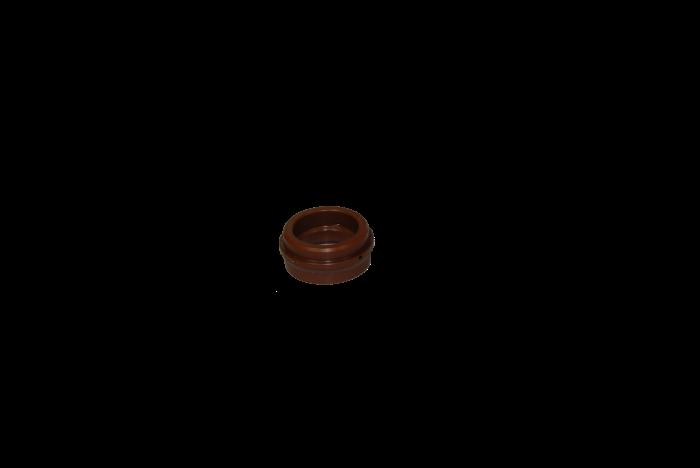 ProWELD YLP-1608 difuzor izolant CUT160 SWIRL RING [0]