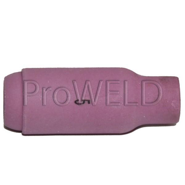 ProWELD YLT-310 No5, duza ceramica TIG/WIG nr. 5 [0]