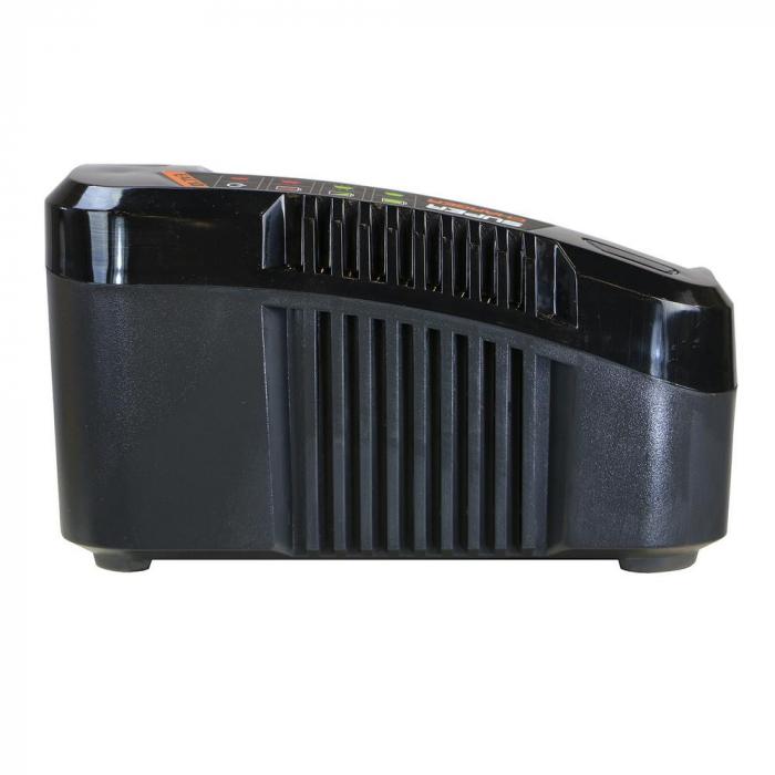 Redback EC130 Incarcator acumulatori 120V 1A [2]