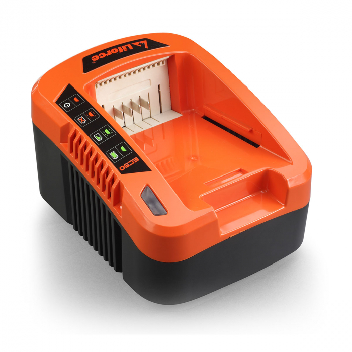 Redback EC50 Incarcator rapid acumulatori 40V 5A [0]