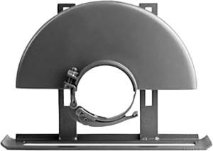 Sanie de ghidare pentru polizoare GWS 230mm 0