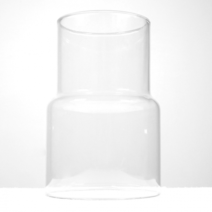 Sticla Intermediara pentru incalzitor terasa - H1501A [0]