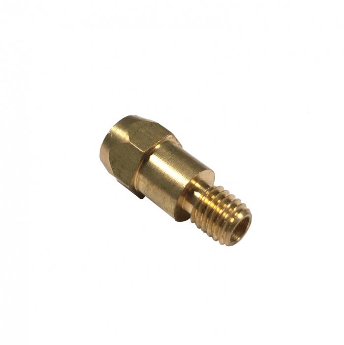 Suport duza contact MB36 M8x28 0