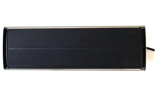 Zobo ZB-IE10 Panou radiant infrarosu 1000W [0]