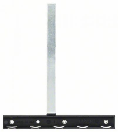 Adaptor pentru sina de ghidare compatibil cu GKS 190 [1]