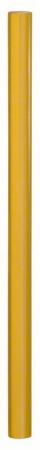 Adeziv de topire L200mm, 11mm, 500g, galben1