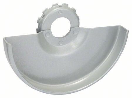 Aparatoare de protectie pentru GWS 125mm [2]