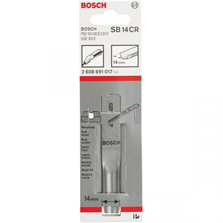 Bosch Dalta 14mm [1]