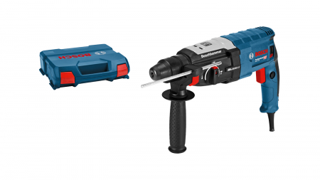Bosch GBH 2-28 Ciocan rotopercutor, 880W, 3.2J, SDS Plus2