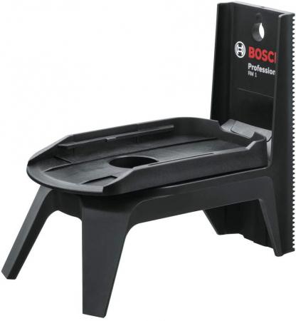 Bosch GCL 2-15 Professional + BT 150 Nivela laser cu puncte si linii, 15m, precizie 0.3mm/m [1]