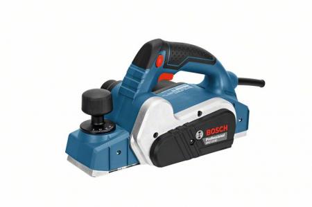 Bosch GHO 16-82 Rindea electrica, 630W0