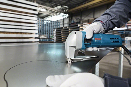 Bosch GSC 75-16 Foarfeca tabla, 750W [1]