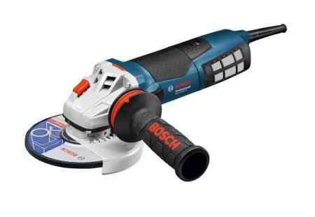 Bosch GWS 19-150 CI Polizor unghiular, 1900W, 150mm0