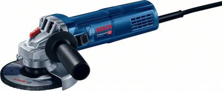 Bosch GWS 9-125 Polizor unghiular, 900W, 125mm [1]