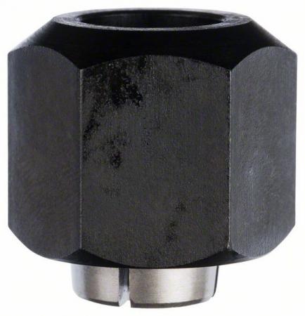Bucsa prindere 6mm pentru GOF 1200/1300/1600 [0]
