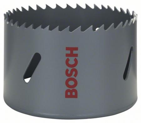 Carota Bimetal 76 mm0