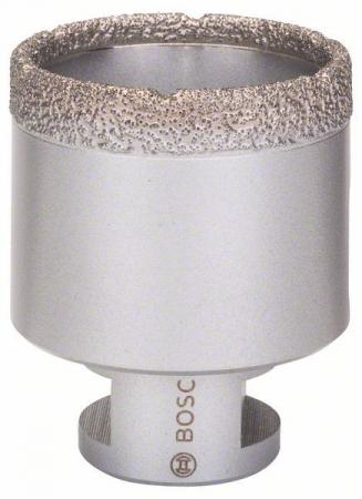 Carota diamantata Dry Speed Best for Ceramic pentru gaurire uscata 51x35mm [0]