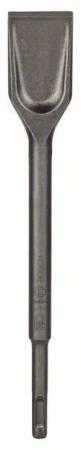 Dalta spatulata cu sistem de prindere SDS plus 250x40mm [1]