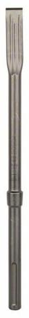 Dalti late RTec Sharp cu sistem de prindere SDS max 400mm [1]