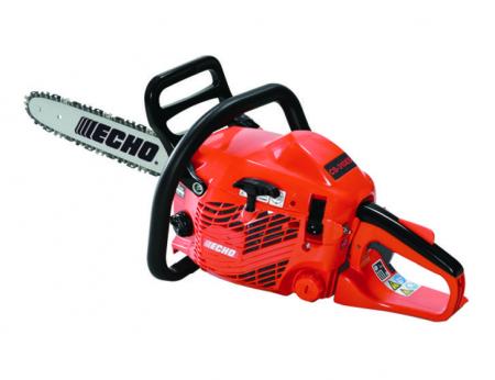 Echo Motoferastrau CS-310ES/35RC, 31cmc, 1.5CP, lama 35cm, profesional [0]