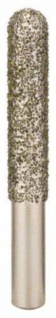 Freza diamantata 7.2 mm pentru GTR 30 [2]