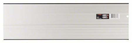 FSN 70 Sina de ghidare L=70cm [1]