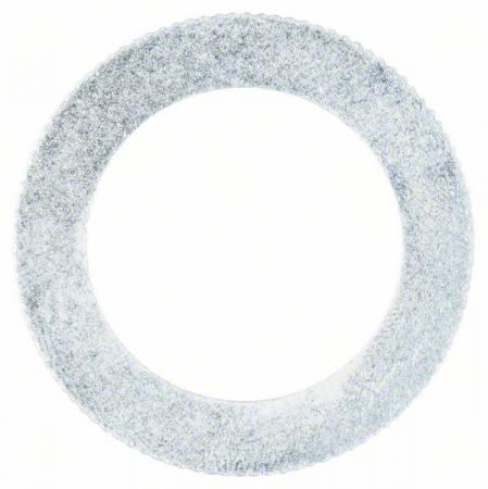 Inel de reductie pentru panze de ferastrau circular 30x20x1.8mm0