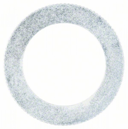 Inel de reductie pentru panze de ferastrau circular 30x20x1.8mm1
