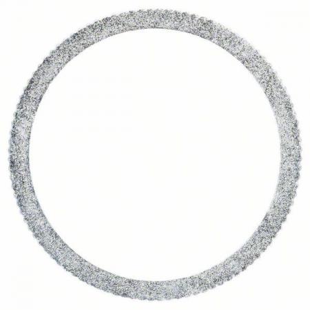 Inel de reductie pentru panze de ferastrau circular 30x25.4x1.8mm1
