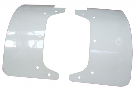 Kipor aparatoare noroi pentru motocultoare Kipor [1]