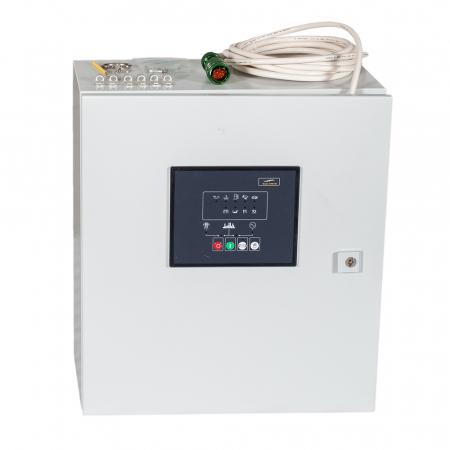 Kipor KPEC20100BP52A Automatizare generatoare 230V, 100A [0]