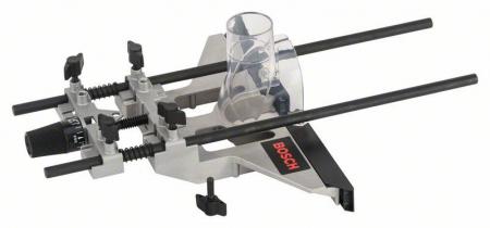 Limitator paralel 10mm pentru GOF 900 CE/1200Ce/1300CE/GMF 14001