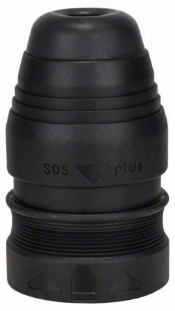 Mandrina SDS-Plus pentru GBH 2-24 DFR1
