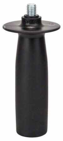 Maner suplimentar M10 pentru polizoare unghiulare cu filet M100