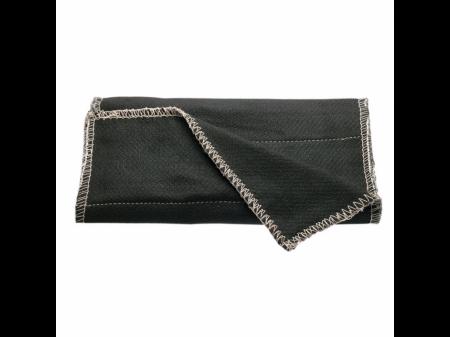 Material de protectie contra flacarii 330x500 mm [0]