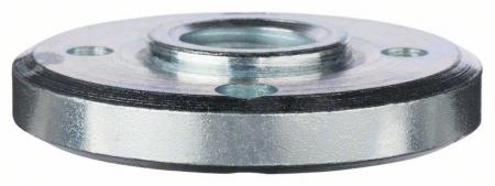 Piulita de strangere pentru prinderea discurilor 115 - 230mm0