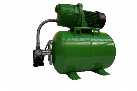 ProGARDEN GP07800-1C hidrofor, 800W, 50L/min, 24L [0]